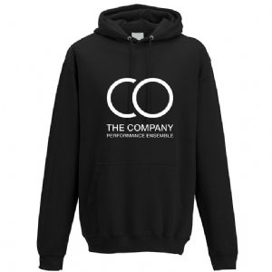 CO Hoodie  - Adult & Childs